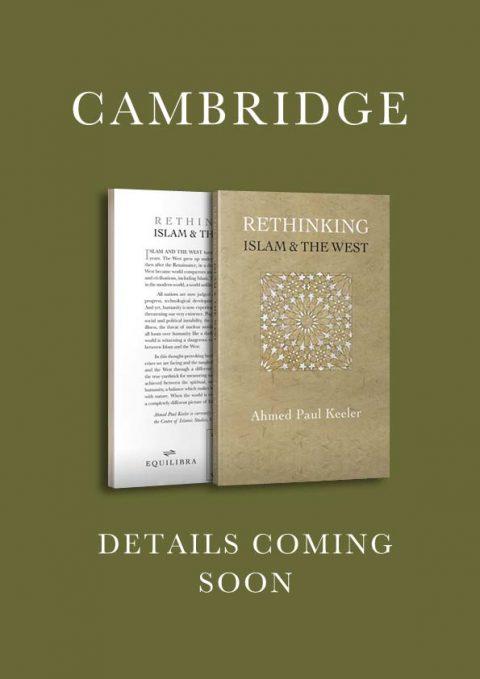 Cambridge II